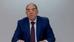 Nuevo varapalo: las cuotas subirán entre 96 y 225 euros al año en 2022