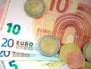 El Período Medio de Pago a Proveedores de las Comunidades Autónomas se cifra en agosto en 40,17 días
