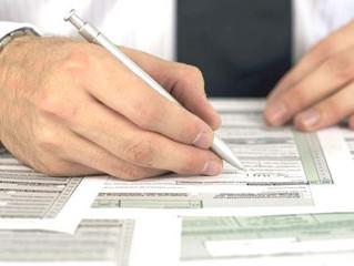 Hacienda abre la vía para armonizar el impuesto de Sucesiones y Donaciones