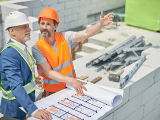 Requisitos para que un autónomo solicite la jubilación activa en 2021