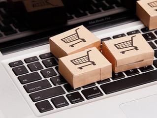 Siete de cada diez consumidores españoles añade más productos al carrito para evitar los gastos de e