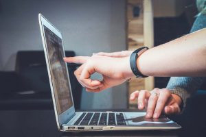 Cambios en los certificados electrónicos del Portal y la Sede Electrónica de la Agencia Tributaria