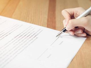 Concesión de ayudas para la conciliación de la vida familiar y laboral en CLM