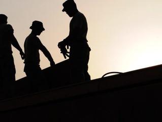 Libro de Subcontratación obligatorio para los contratistas del Sector de la Construcción