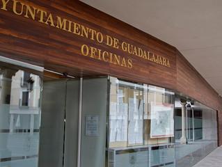 Ya se pueden solicitar las ayudas municipales para el IBI social