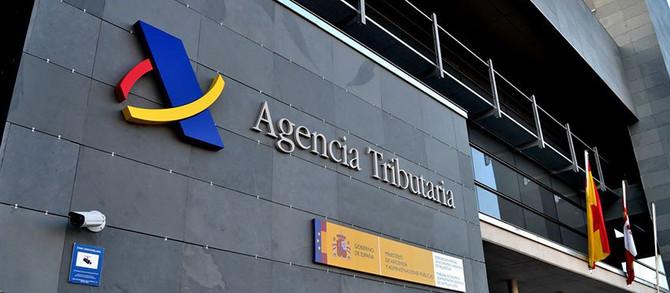 Los trabajadores en ERTE que ganen menos de 22.000€ deberán presentar la declaración de la renta