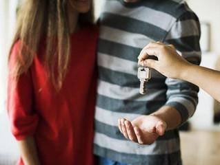 Fomento lanza una web para informar a la ciudadanía de sus derechos y deberes en materia de alquiler