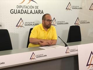 CONVOCATORIA DE SUBVENCIONES PARA EL MANTENIMIENTO DE LA ESTRUCTURA COMERCIAL Y LOS SERVICIOS BÁSICO