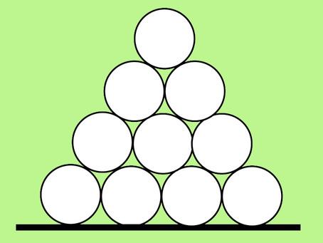 Pattern Patter