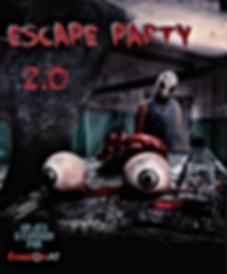 affiche escape party-01 (3).png