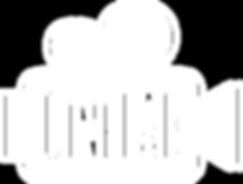 logo_negativa_4x.png