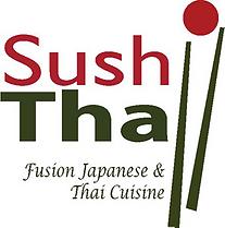 Sushi Tai