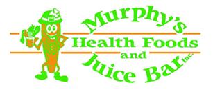 Murphy's Health Foods & Juice Bar