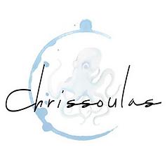 Chrissoulas_.png