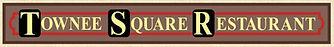 Townee Square Restaurant