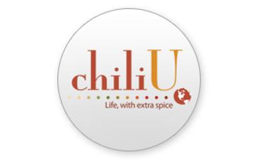 Chili U