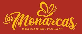 Las Monarcas