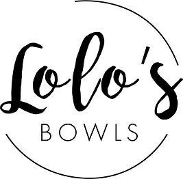 lolo's Bowls.jpg
