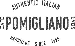 Cafe Pomigliano & Bar