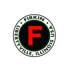 Firkin