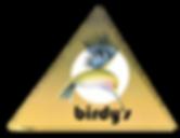 birdys-logo_1.png