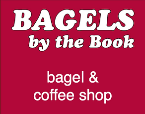 Bagels by the Book