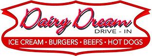 Dairy Dream