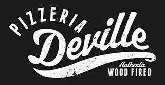 Pizzeria Deville