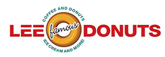 Lee Famous Donuts