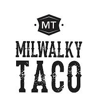 Milwalky Taco