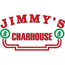 Jimmy's Charhouse
