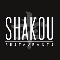 Shakou Restaurants