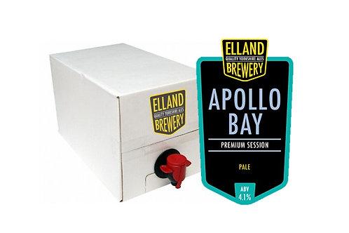 Apollo Bay 4.1% - Bag in Box