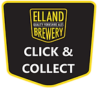 CLICK AND COLLECT (1).png
