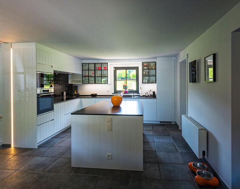cuisine-style-cottage-2.jpg