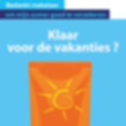 BROGEN_2000090_330X330px_vignettes_NL_V2