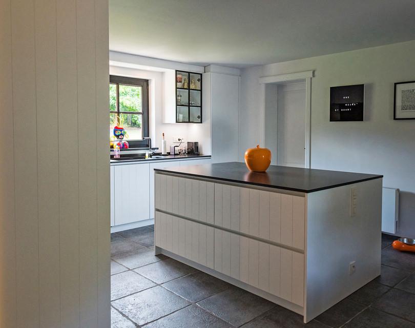 cuisine-style-cottage-6.jpg