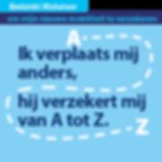 BROGEN_2000079_330X330px_vignettes_NL.pn