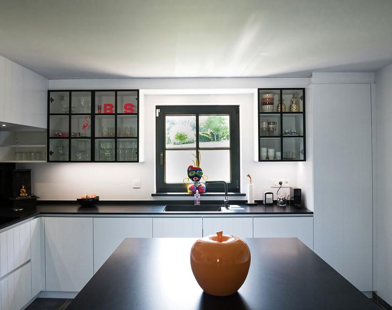 cuisine-style-cottage-3.jpg