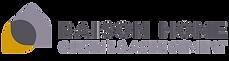 48747340-0-Logo-raisonhome-hori.png