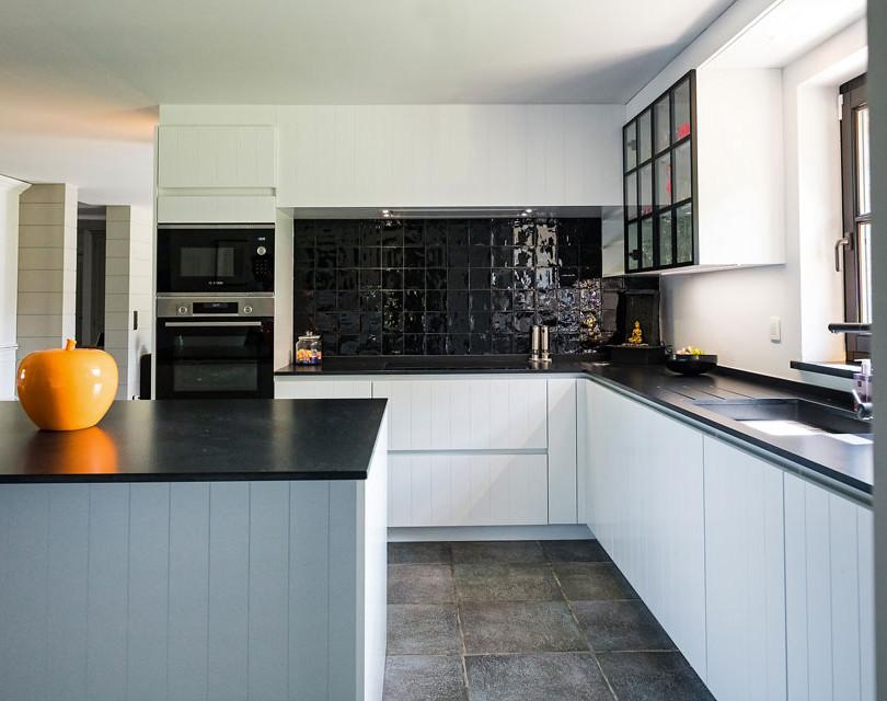 cuisine-style-cottage-4.jpg
