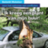 BROGEN_2000068_330X330px_vignettes_voisi