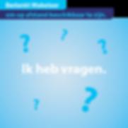 BROGEN_2000077_330X330px_vignettes_NL.pn