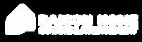 1580140932-48749490-150x150-logo-blanc-f