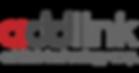 addlink-temp-600x315_edited.png