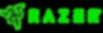 razer-laptop-brand.png