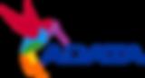 adata-logo-44B1FCAD22-seeklogo.com.png