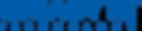 2000px-Gigabyte_Technology_Logo.svg.png
