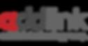 addlink-temp-600x315.png