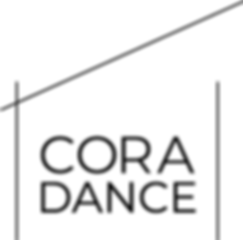Cora_logo_large.png